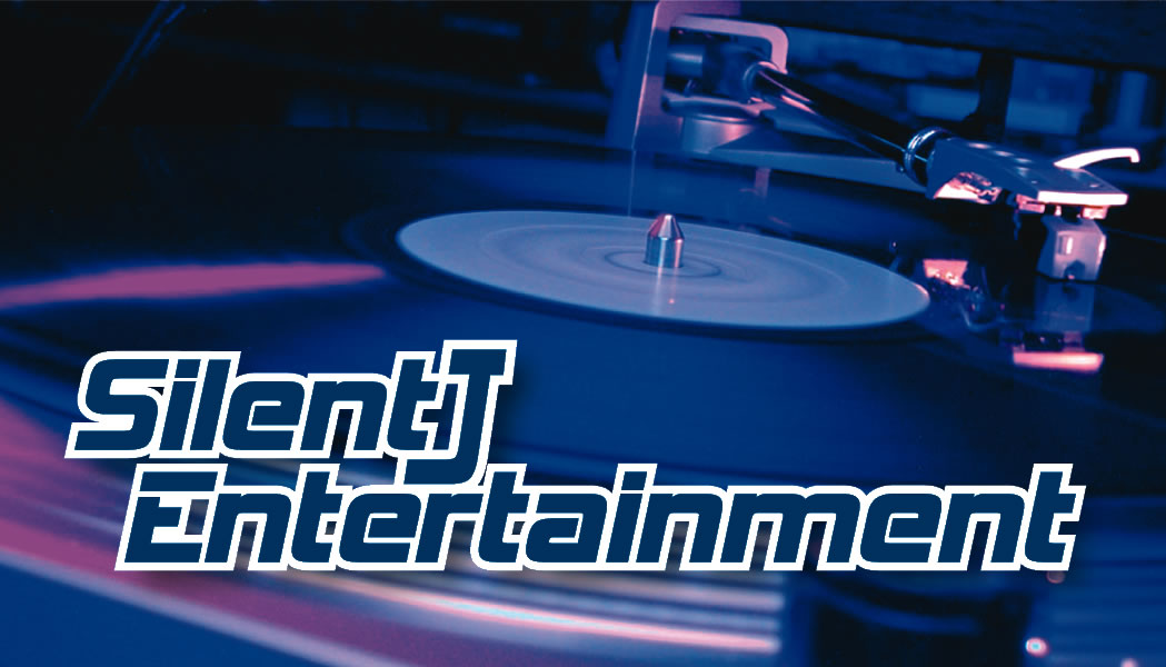 Silent J Entertainment